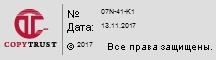 07N-41-K1.jpg
