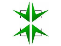 Национальный удостоверяющий центр (НУЦ)
